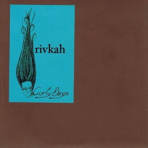 Rivkah - Curly Songs